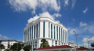 Photo of Berjaya Waterfront Hotel