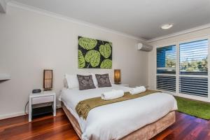 Photo of Cottesloe Seaview Apartment