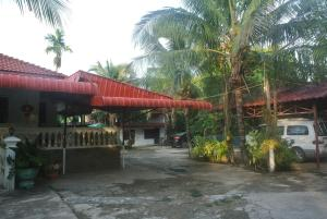 Photo of Phonesavanh Guesthouse