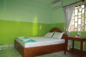 Photo of Kompong Saom Relax Guest House