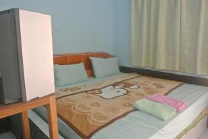 Photo of Suvanthong Guesthouse