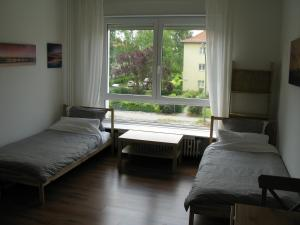 Photo of Westphalweg Apartment