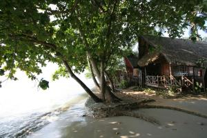 Photo of Banpu Koh Chang Resort