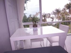 Photo of Padel Phangan Suite