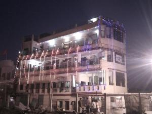 Photo of Ganga Paying Guest House