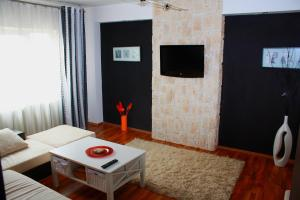 Photo of Apartment Marasti