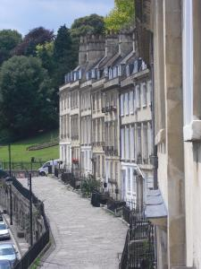 Bath City Rentals Walcot Parade in Bath, Somerset, England