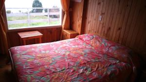 Two-Bedroom Bungalow (10 Adults)