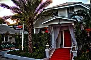 Photo of The Saint Hotel Key West