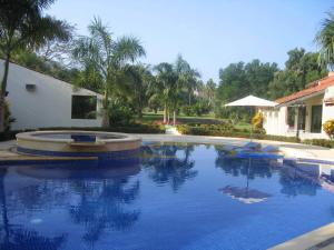 Photo of Casa Albatros Ixtapa