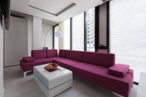 Photo of Friendship Apartment Lux
