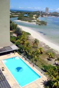 Photo of Apartamento Isla Margarita