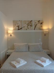 Bed and Breakfast Art B&B, Firenze