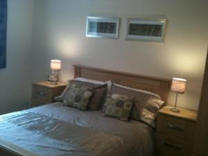Northampton Serviced Apartments 47 Underwood House in Northampton, Northamptonshire, England