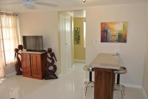 Photo of One Bedroom On The Beach   Iv / Ocho Rios