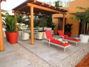 Photo of Puerto Vallarta Luxury Condo Romantic Zone