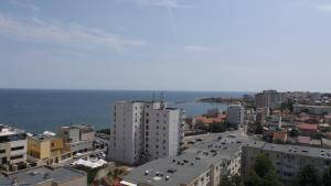Photo of Sirius Mamaia Apartment