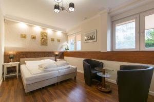 Photo of In Apartments Sopot