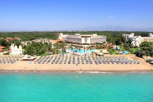 Adora Golf Resort Hotel, Rezorty  Belek - big - 80