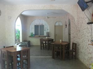 Photo of Hotel Casa Bigu