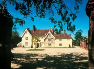The Cornwallis Country Hotel 'A Bespoke Hotel' in Brome, Suffolk, England