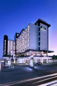 Photo of Hotel Neo Malioboro