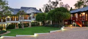 Photo of Rivonia Bed And Breakfast