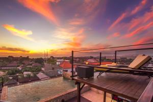 Photo of Seminyak Sky Suites