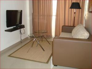 Photo of Srdci Furnished Apartment