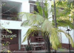 Photo of Rionegro Guesthouse
