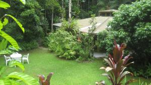 Photo of Daintree Deep Forest Lodge
