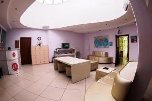 Photo of Like Hostel Omsk