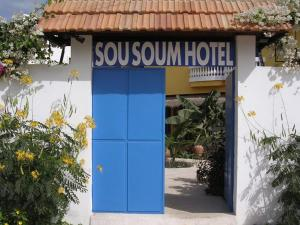 Photo of Sou Soum Hotel