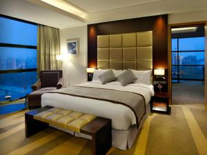 Photo of Radisson Blu Chittagong Bay View