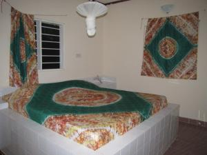 Photo of Kurumbo Holiday Home