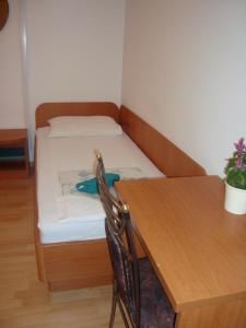 Photo of Guesthouse Koprivec
