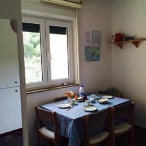 Apartment Tisno