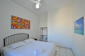 Two-Bedroom Apartment D049