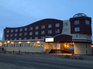 Photo of Hotel Arctic