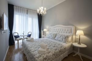 Bed and Breakfast B&B La Nannina, Firenze
