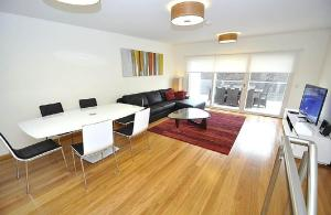 Photo of Leichhardt Self Contained Modern Two Bedroom Apartment (1 Nor)