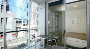 Photo of Sydney Cbd Modern Self Contained One Bedroom Apartment (714 Shy)