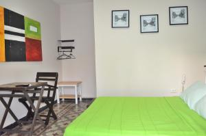 Hotel Santa Cruz, Hotels  Cartagena de Indias - big - 28