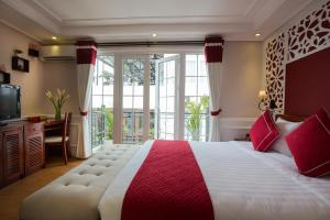 Photo of La Beaute De Hanoi Hotel