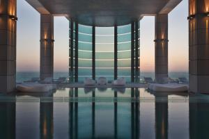 Photo of Royal Beach Hotel Tel Aviv By Isrotel Exclusive Collection