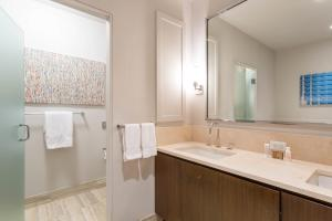 Two-Bedroom Apartment - East 21st Street