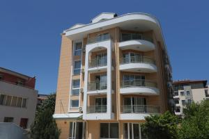 Photo of Sunny Residence Complex