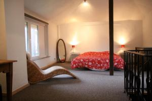 Photo of Holiday Home Les Ancolies