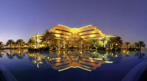 Photo of Mövenpick Hotel Bahrain