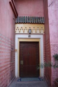 Riad Al Moussika (15 of 26)